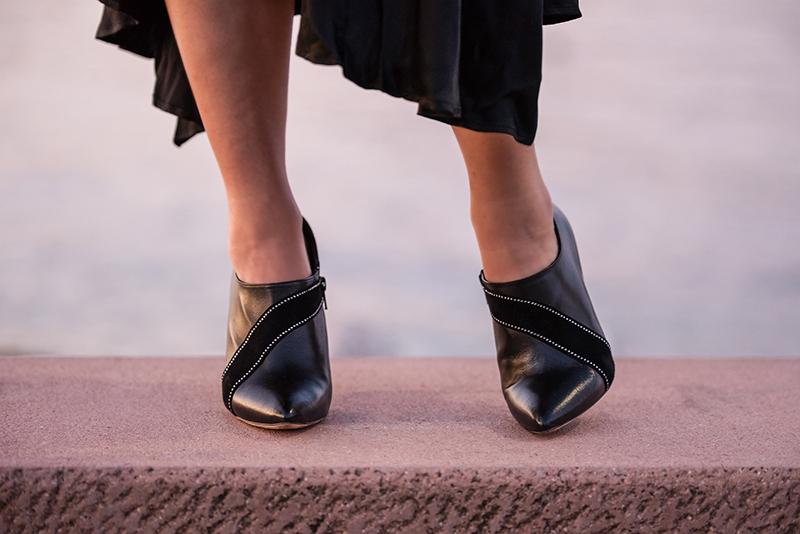 selezione premium prezzo folle vendita scontata stivali alti