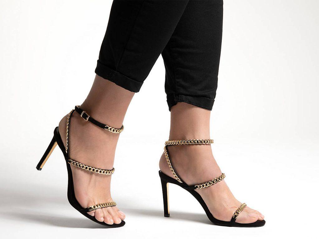 scarpe j.lo prezzi
