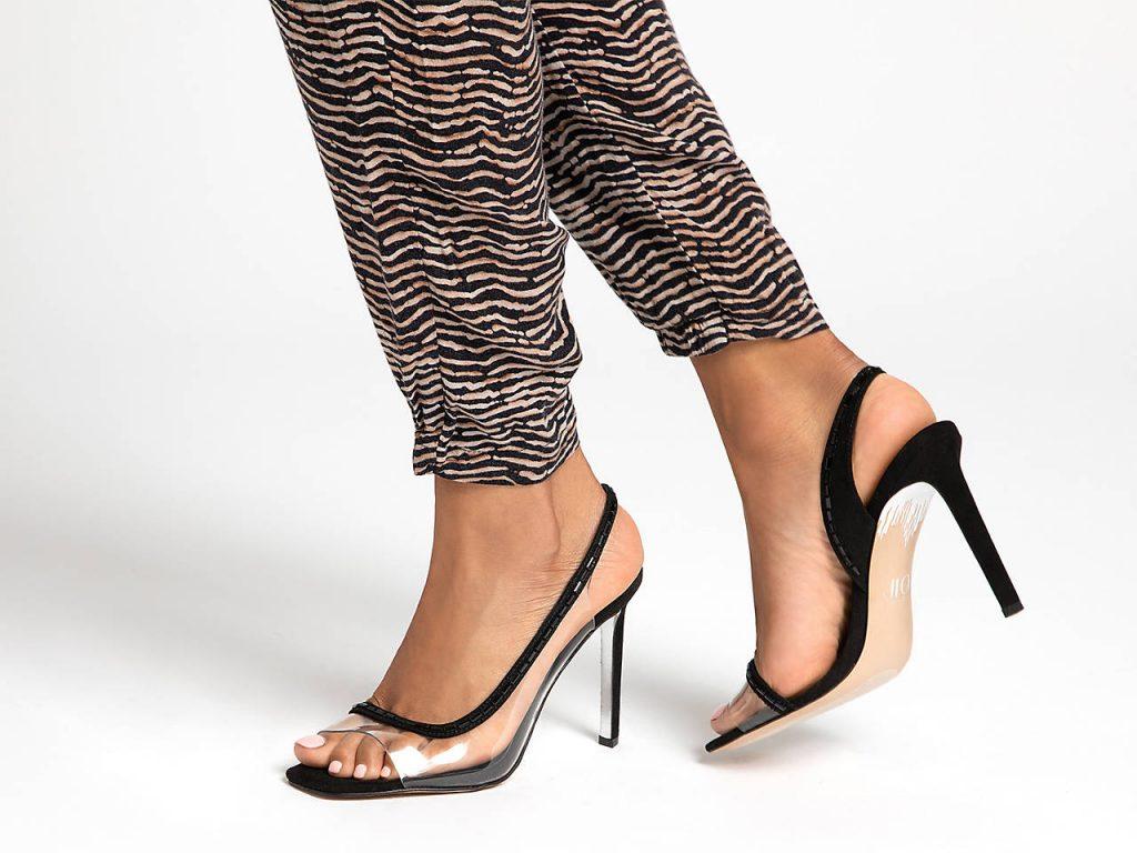 scarpe jennifer lopez