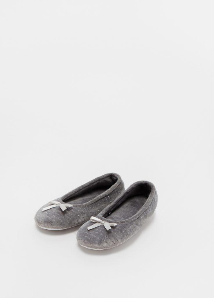 pantofole ballerine