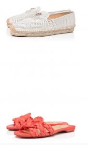 scarpe comode 2021