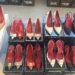 Outlet Piazza di Spagna, scarpe firmate nel cuore del Salento