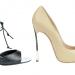 Glamest, outlet online di scarpe di lusso e abbigliamento firmato