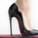 Chi è Up Close And Stylish? Tutta la verità sulla regina delle scarpe di Instagram